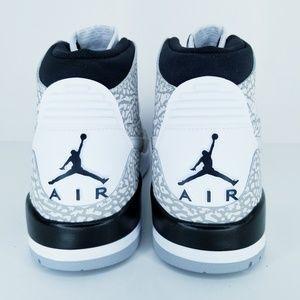 Jordan Shoes - Nike Air Jordan Legacy 312 Shoes Elephant Print